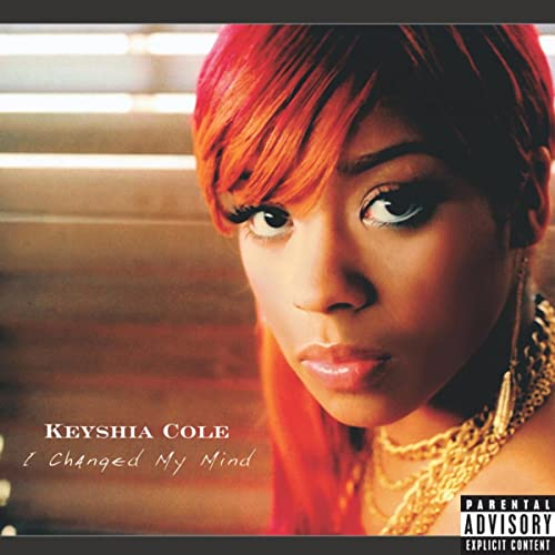 keyshia cole i changed my mind free mp3 download