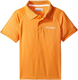 Terminal Tackle™ Polo Shirt (Little Kids/Big Kids)