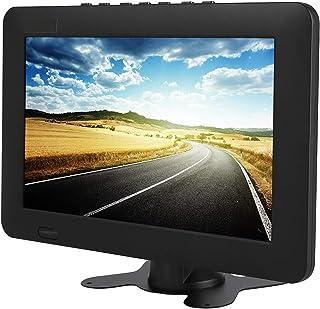 Suchergebnis Auf Für Akku Tragbare Fernseher Tragbare Geräte Elektronik Foto