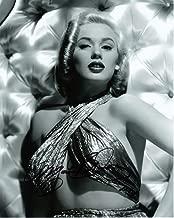 Mamie Van Doren #3 Autographed Photo