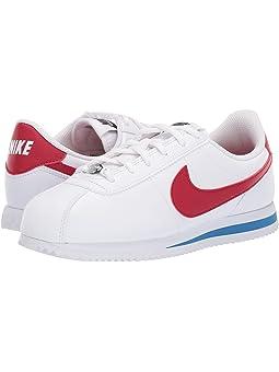 límite suficiente tengo sueño  Nike old school shoes + FREE SHIPPING | Zappos.com