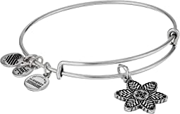 Star Flower Bangle