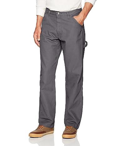 Wrangler Classic Carpenter Jean