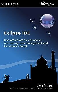 Ide Eclipse