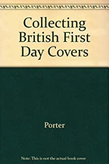 Best collecting british first day covers Reviews