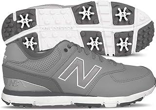: New Balance Footwear Golf: Sports & Outdoors
