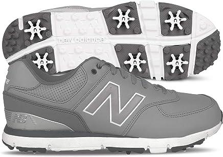 New Balance chaussures imperméables amazon