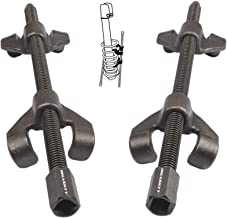 Juego de compresores de muelles de amortiguaci/ón tama/ño 1 Mannesmann M 258-1