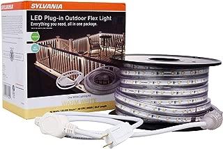 Best led strip light kit outdoor Reviews