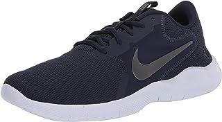 Nike Men's Flex Experience Run 9 Shoe