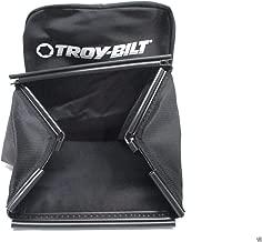 Best troy bilt grass bag 964-04007a Reviews