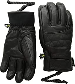 GORE-TEX® Gondy Gloves