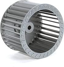 Zesto ZJASF06254001LI, Motor Blower Wheel