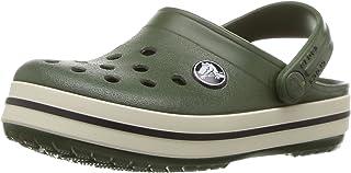 f5a140c3a Amazon.co.uk  Crocs - Shoes  Shoes   Bags