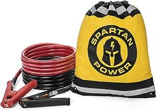 spartan 100 cable