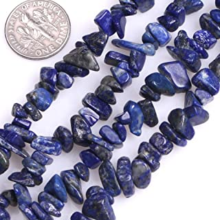 Best large lapis lazuli stones for sale Reviews