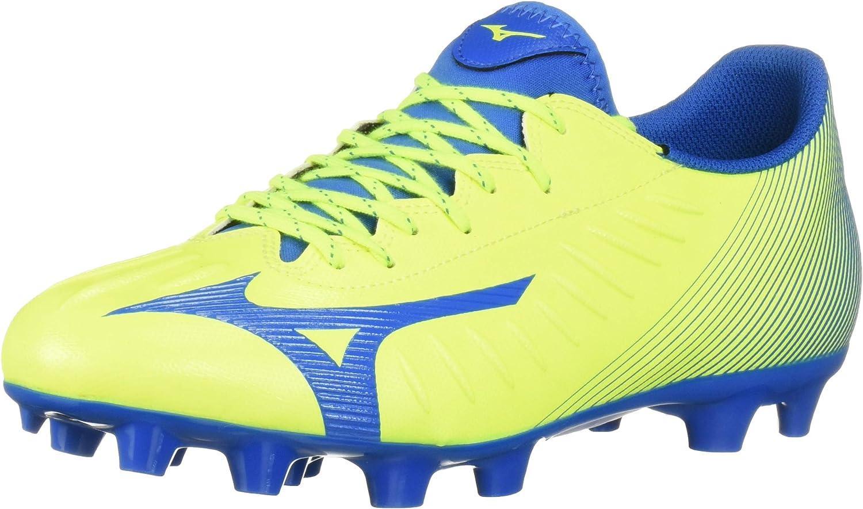 Mizuno Unisex-Adult Rebula safety Iii Select Soccer Shoe Sale