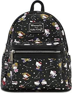 loungefly hello kitty zodiac