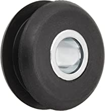 Best motorcycle gas tank rubber mounts Reviews
