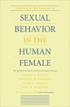 Sexual Behavior in the Human Female (Encounters)