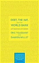 Best world bank questions Reviews