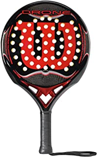 Amazon.es: grip padel wilson - Wilson