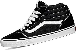 Vans カラー: ブラック