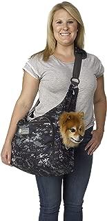 Best designer dog carriers Reviews