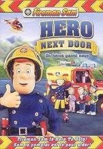Fireman Sam : Hero Next Door