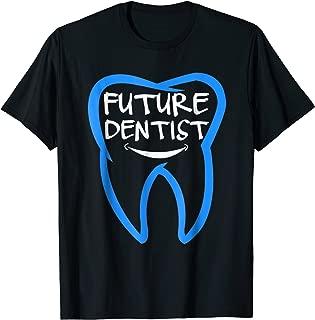 future dentist quotes