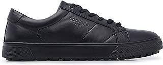 Dockers Ayakkabı ERKEK AYAKKABI 227011
