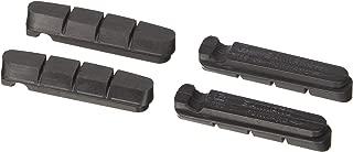 Shimano Brake Pads D/A 2 Pair R55C3 7900 To 5500 F&R Cartridge