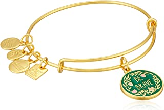 Best gold bangle price Reviews