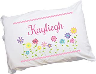 Best monogrammed baby pillows Reviews