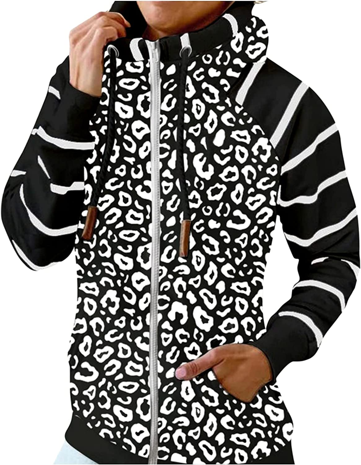 Hoodies Women Cute Pullover Oversized Up Ranking TOP12 Jackets Zip NEW Sweaters Ca