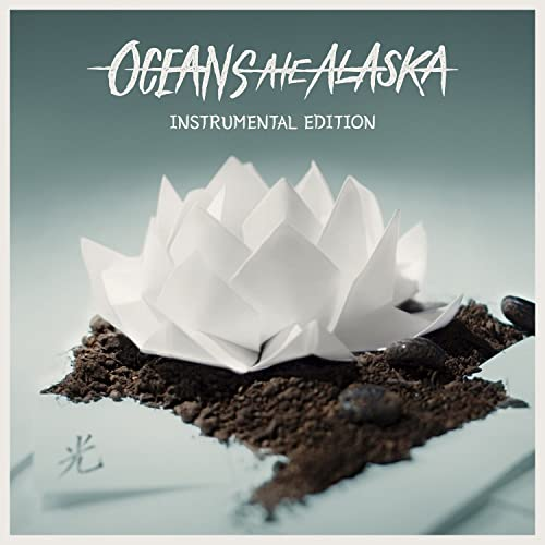 Hansha Instrumental By Oceans Ate Alaska On Amazon Music Amazon Com