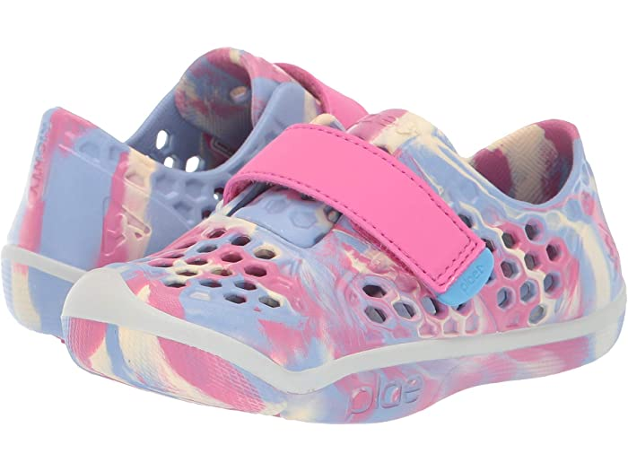 PLAE Mimo (Toddler/Little Kid)   Zappos.com