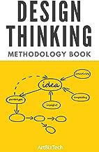 methodology books
