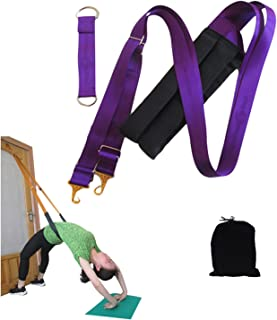 Best backflip spotting belt Reviews