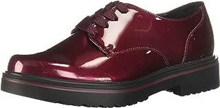 Flexi GEA 32901 Zapatos de Cordones Oxford para Mujer