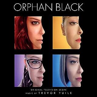 Best orphan black theme Reviews