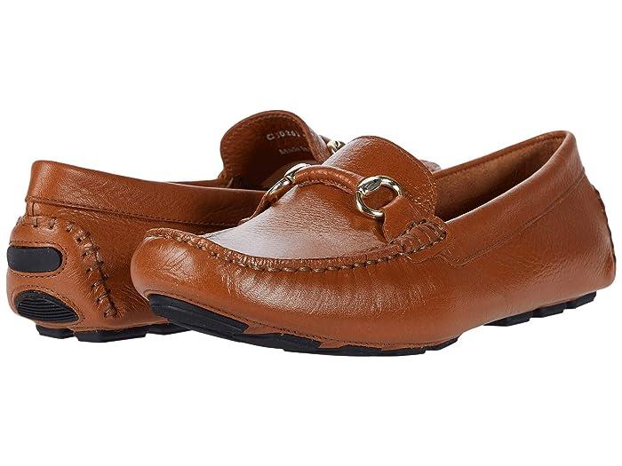 Rockport  Bayview Bit Keeper (Tan) Womens Sandals