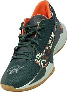 Amazon Com Giannis Antetokounmpo Shoes