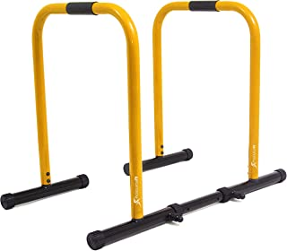 Best weight training stations Reviews
