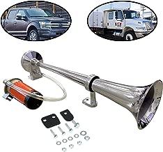 boat horn for car
