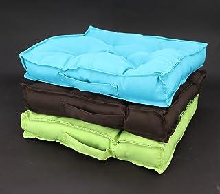 Cuscini Tipo Materasso.Amazon It Cuscini A Materasso Tessili Per La Casa Casa E Cucina