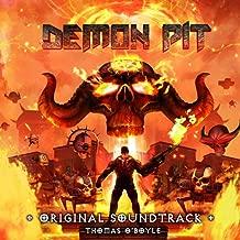 Best demon souls ost Reviews