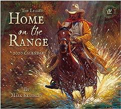 Best legacy calendars publishing Reviews