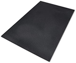 Explore Rubber Stall Mats For Horses Amazon Com