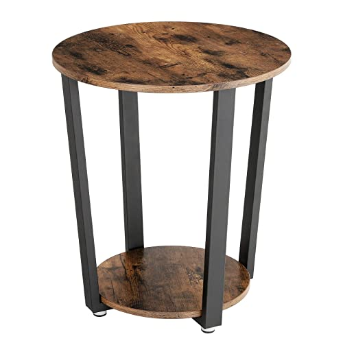 Living Room Side Tables Amazon Co Uk